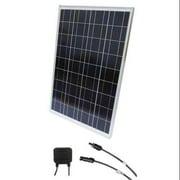 SOLARTECH POWER SPM080P-TS-N Solar Panel