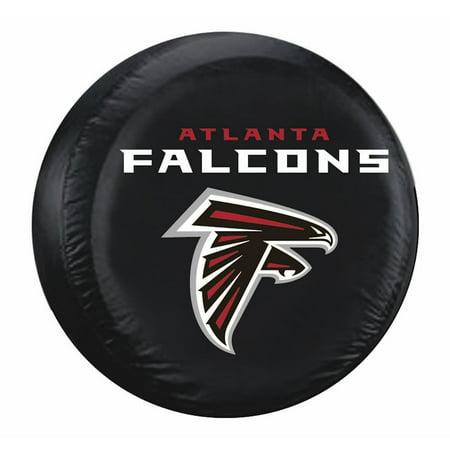Atlanta Falcons Tire Cover Price Compare