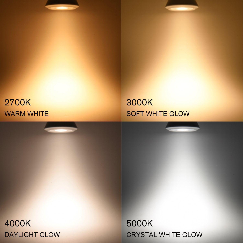 soft white led flood lights lights ideas. Black Bedroom Furniture Sets. Home Design Ideas