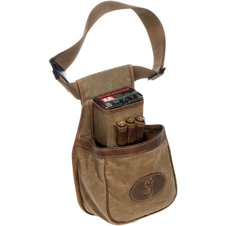 Browning Santa Fe Series Field Carry Bags