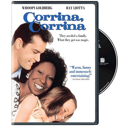 Corrina, Corrina (Full Frame, Widescreen)