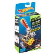 Hot Wheels Track Builder Rocket Launcher