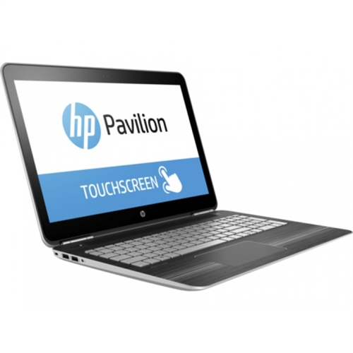 "HP Pavilion 15-aw000 15-aw053nr 15.6"" Touchscreen LCD Not..."