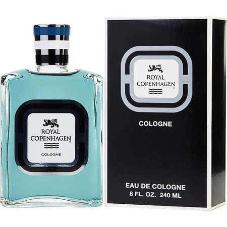 Royal Copenhagen 3946431 By Royal Copenhagen Cologne 8 Oz