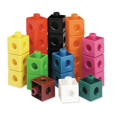 (2 EA) SNAP CUBES SET OF 100 (Snap Cubes)