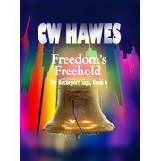 Freedom's Freehold - eBook