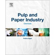 Pulp and Paper Industry : Chemicals