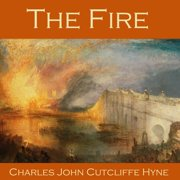 Fire, The - Audiobook
