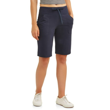 Women's Dri More Core Active 12