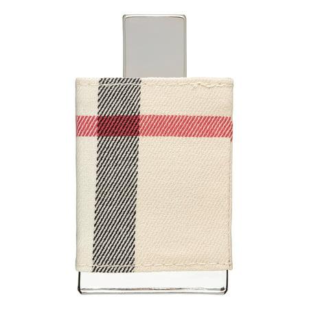 Burberry London Eau De Parfum Spray 1.7 Oz / 50 Ml