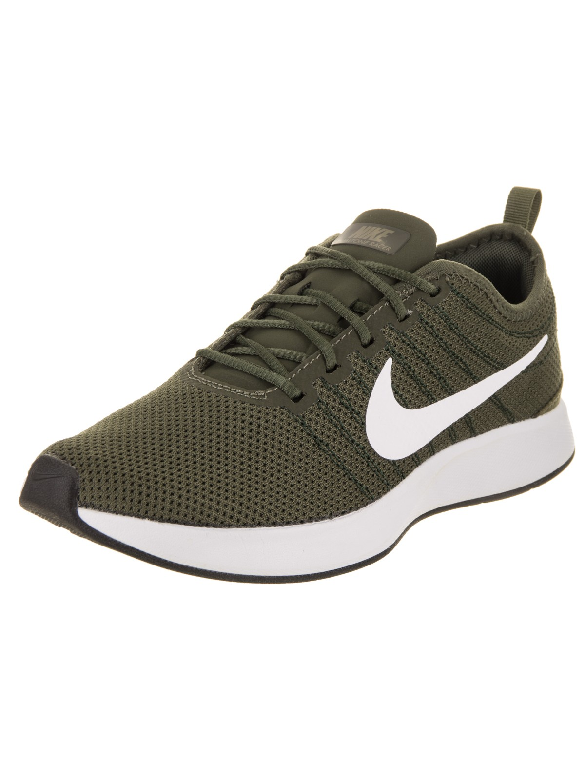 Man/Woman-Nike Women's boutique Dualtone Racer Running Shoe-precious boutique Women's 2ba0b0