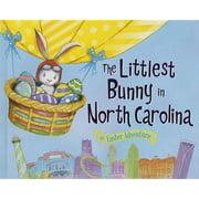 Littlest Bunny in North Carolina, The