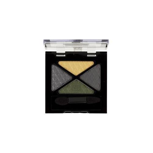 DDI 1193666 Rimmel Glam Eyes Quad Eye Shadow 022 Thrill Seeker Case Of 12