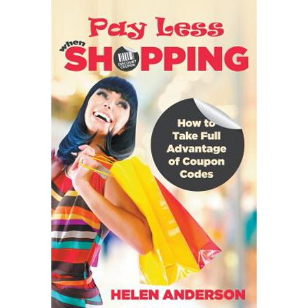 Pay Less When Shopping : How to Take Full Advantage of Coupon Codes](Little Fashions Boutique Coupon Code)