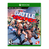 WWE 2K Battlegrounds, 2K, Xbox One, 710425595974