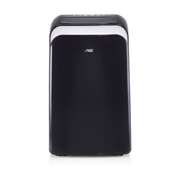 Arctic King 9,600Btu Remote Control Portable Air Conditioner