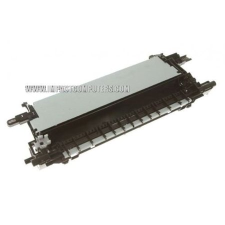 Hp C4196a Transfer (HP CC468-67915 OEM - Secondary transfer assembly (duplex models only))