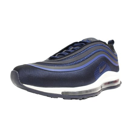 nike air max 97 ultra blue