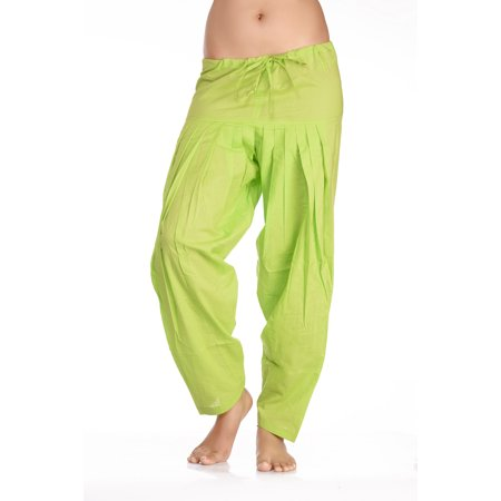 Craghoppers Kiwi Pants - In-Sattva Women's Indian Rich Colored Patiala Pants