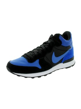 premium selection 9d7b3 3d9b5 Product Image Mens Internationalist Mid Running Shoe. Nike