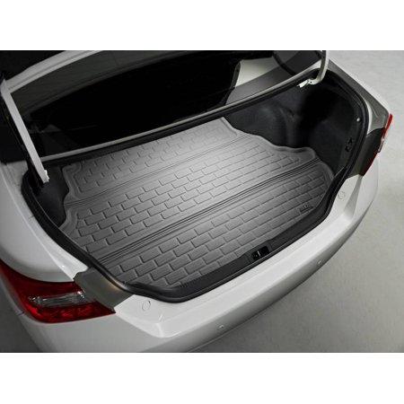 Buick Encore Floor Mats Floor Mats For Buick Encore