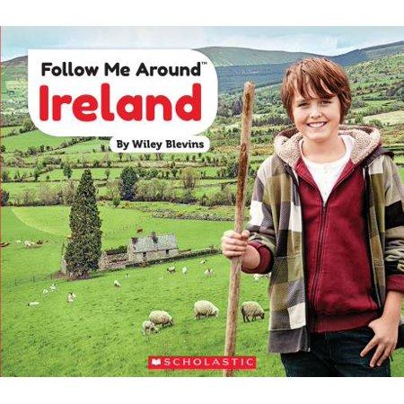 Ireland (Debenhams Discount Code Ireland)