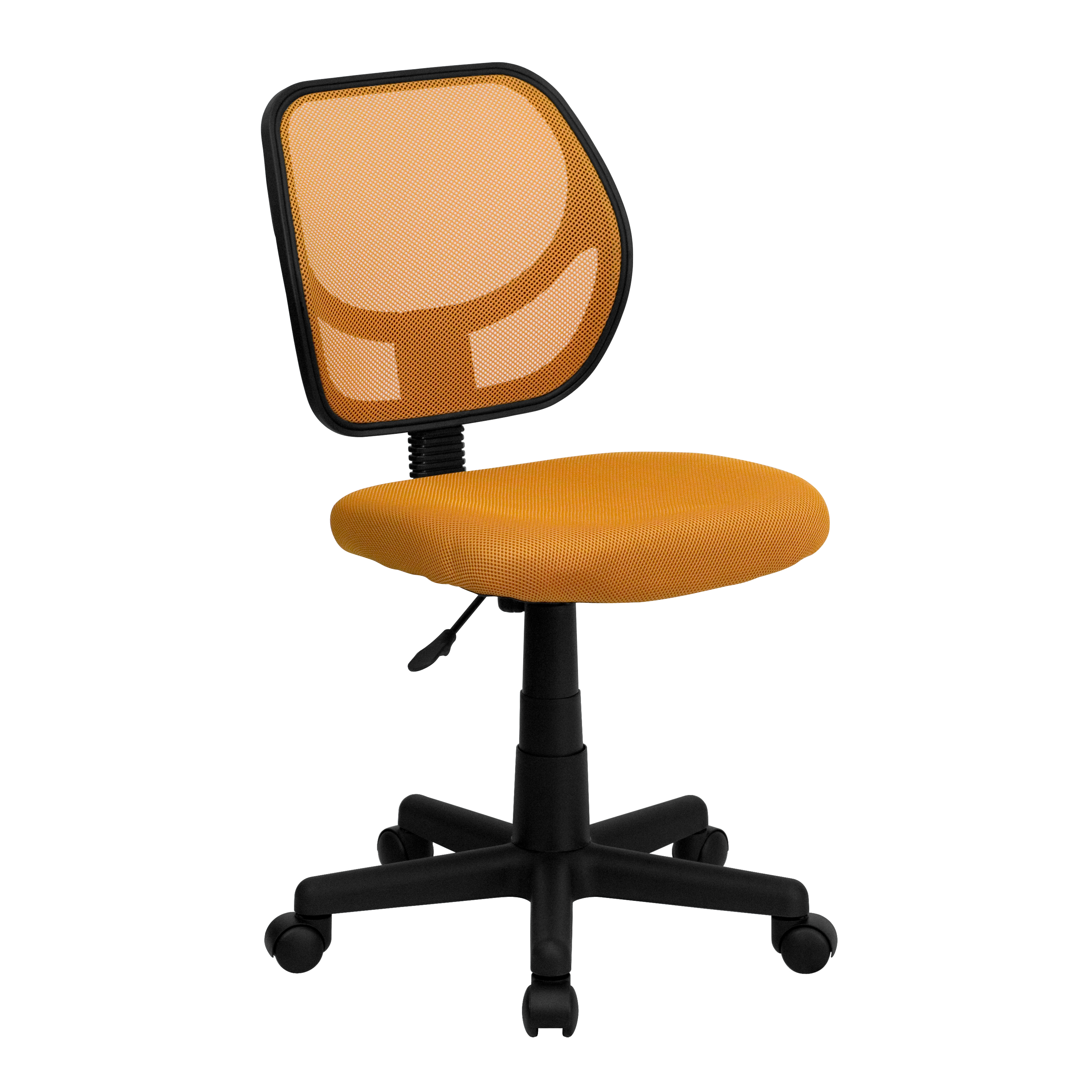 Mesh Computer Chair Multiple Colors Walmart Inventory
