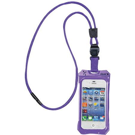 Iphone S Neck Lanyard