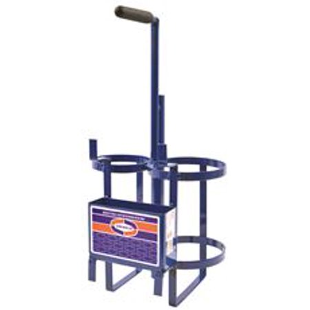 Carrying Stand 500S Uniweld