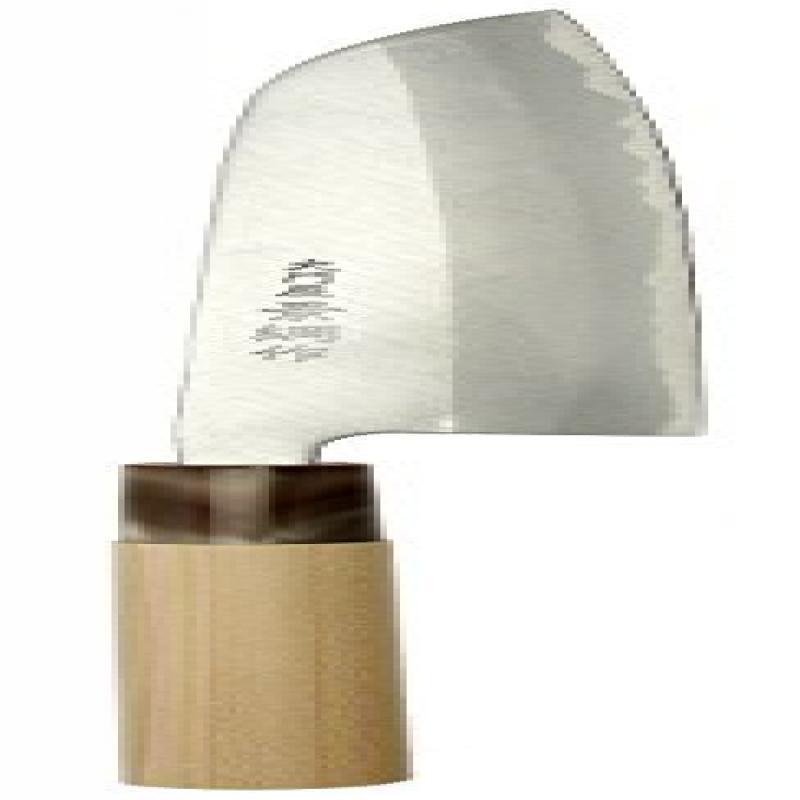Kotobuki Kagetsuna Banno Japanese Kitchen Knife