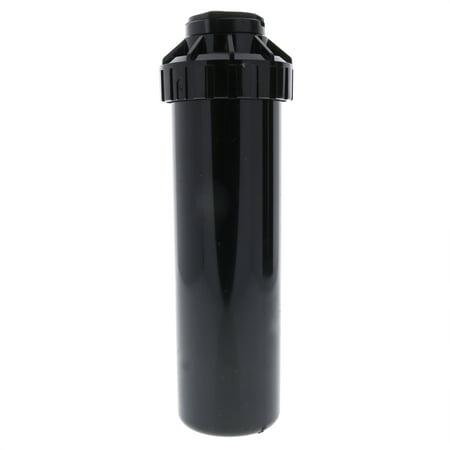 - RainBird 3500 Series Rotor Pop-Up Sprinkler-Pop-Up Height:4