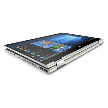 Refurbished HP Pavilion X360 2-in-1 Laptop, 13.3