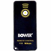 Bower Infrared Remote Shutter for Nikon Digital Cameras