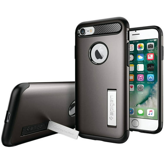 iphone 7 armoured case