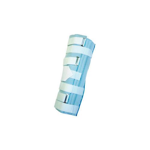 Alpha Brace Universal Knee Immobilizer