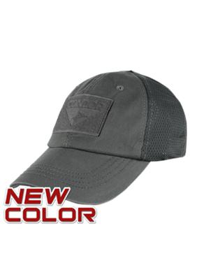 Condor Outdoor Mesh Tactical Cap ( Option )