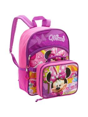 8f7972d54009 Disney Kids Backpacks - Walmart.com