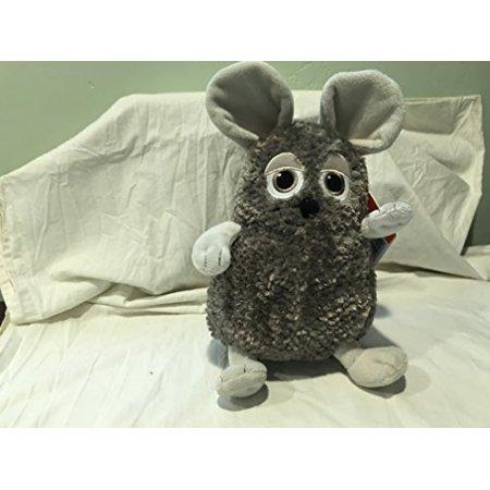 Kohls Frederick 12 Plush Mouse Kohls Plush But Has No Body TagSKU:TOYSGB01AGXXAZW