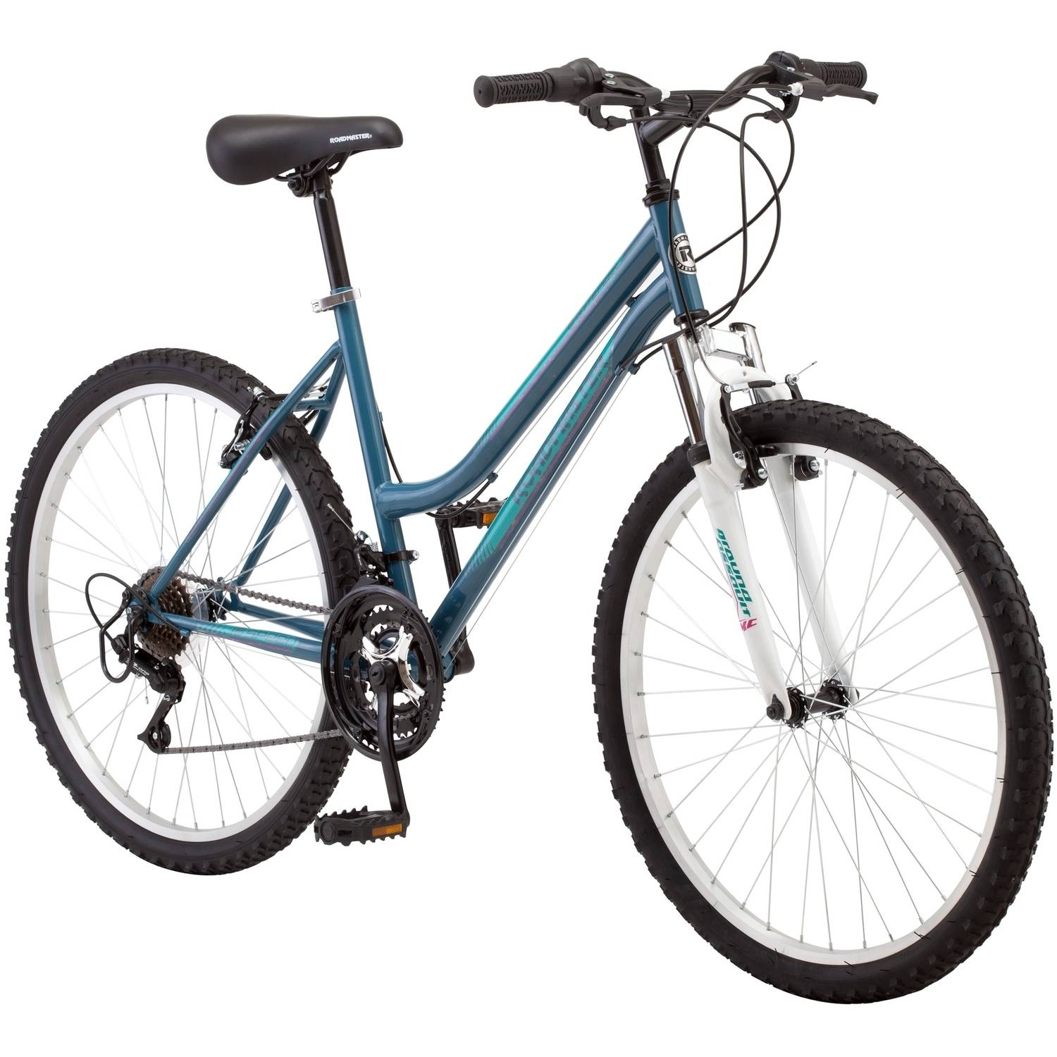 "26"" Roadmaster Granite Peak Women's Mountain Bike"