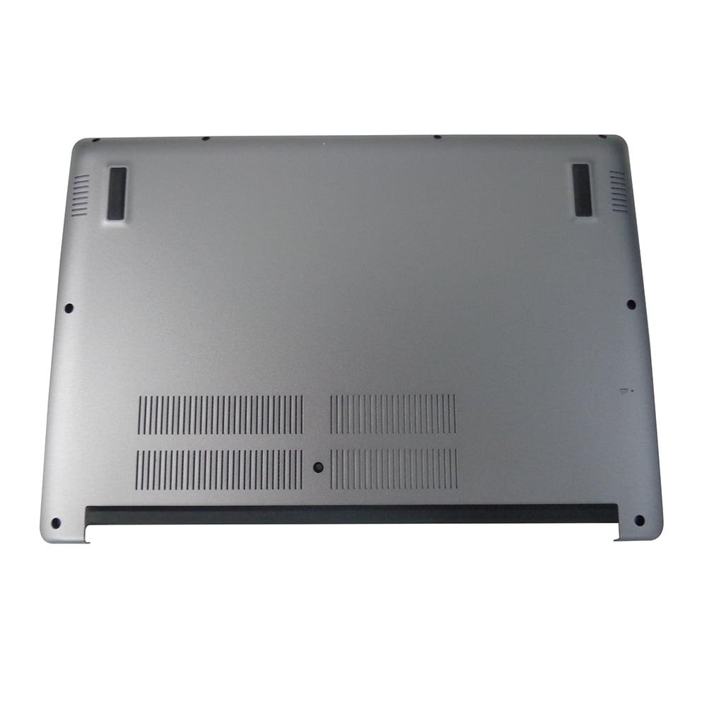 Acer Swift 3 SF314-54 SF314-54G Silver Lower Bottom Case 60.GXJN1.001 - Walmart.com