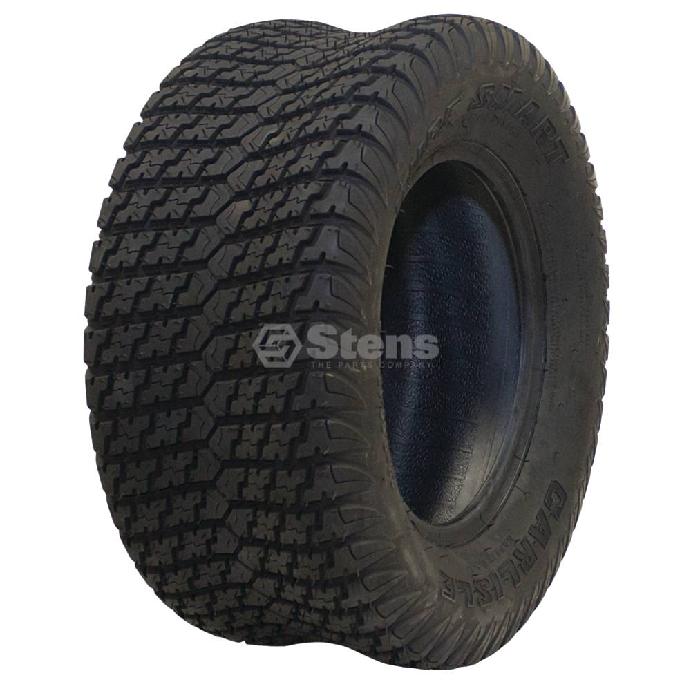 Stens 165-792 Tire Fits Model 23X9.50-12 Turf Smart 4 Ply