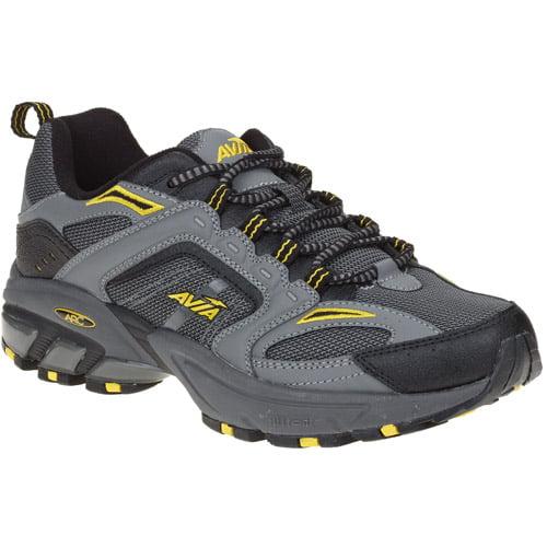 Avia Men's Jag Outdoor Trail Sneakers