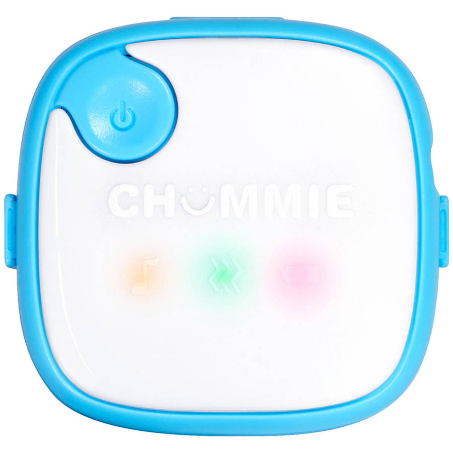 Chummie Elite Bed Wetting Alarm