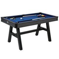 Fine Pool Tables Walmart Com Home Interior And Landscaping Mentranervesignezvosmurscom