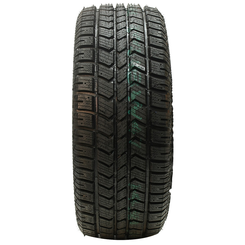 Arctic Claw Winter Txi M+S Radial Tire 235//45 R17 94T