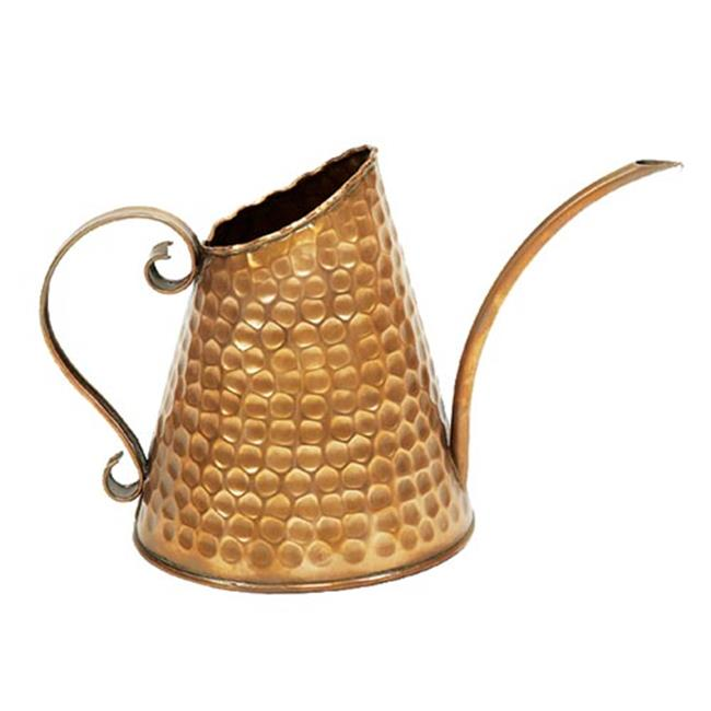 Achla WC-06 Dainty Copper Watering Can