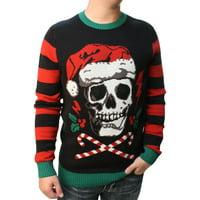 competitive price 54333 daa2b Ugly Christmas Sweater - Walmart.com