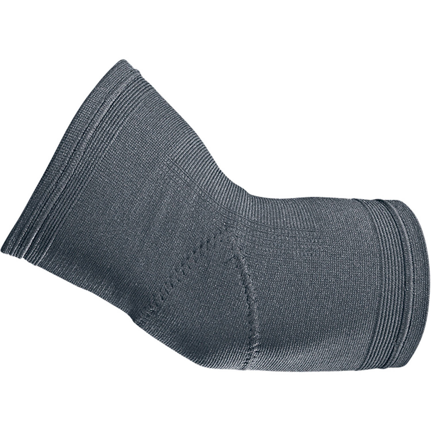 ACE Compression Elbow Support, LG/XL, 904002