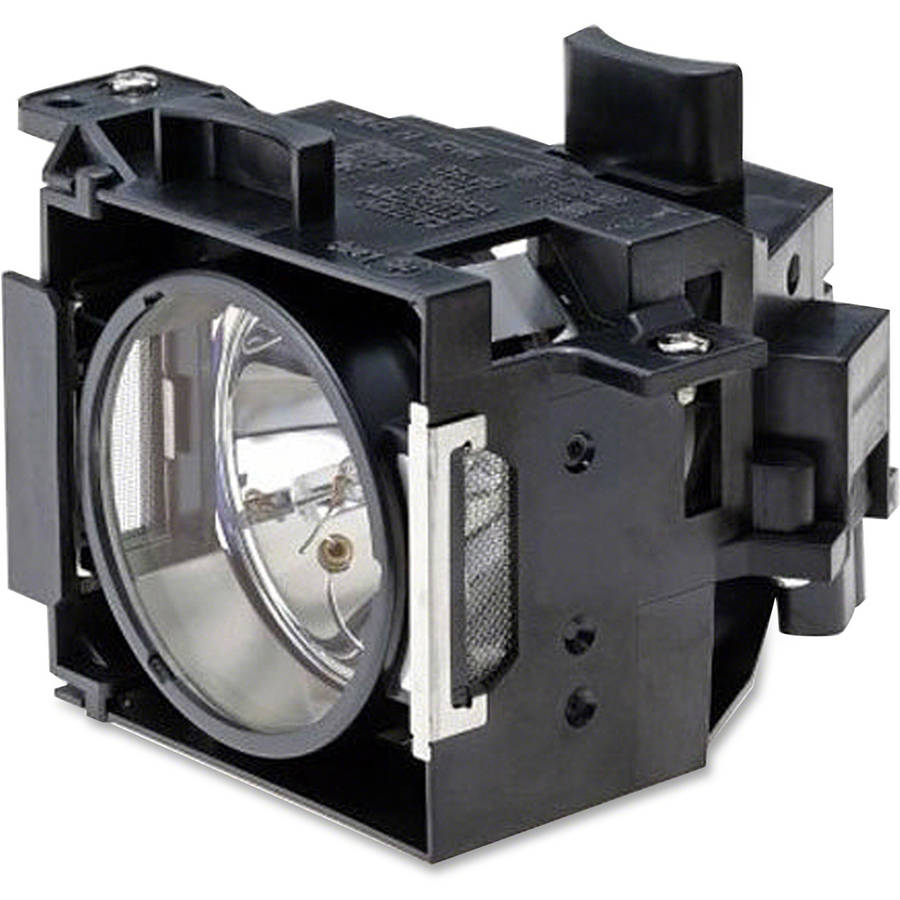 Epson 200W UHE Lamp