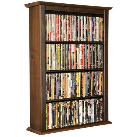 Venture Horizon 2421-60DW 36.25 x 28 x 8.5 in. Wall Mounted Single Cabinet - (Single Media Cabinet)